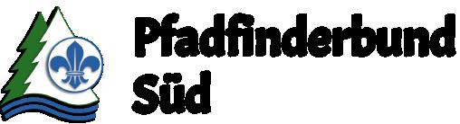 Pfadfinderbund Süd e.V.
