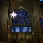 Rosette Notre Dame 2018