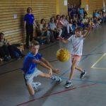 handball19 02