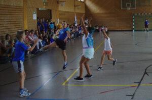handball19 03 e1601826910705